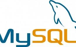 MYSQL 5.6 多实例环境部署