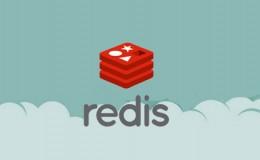 部署Redis 4.0集群环境