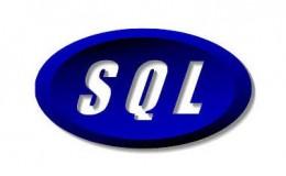 MySQL与MariaDB对子查询中order by的处理的差异