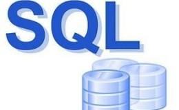 MySQL使用group by分组后对某个字段值拼接成字符串方法