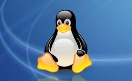 Linux 安装iostat命令及使用示例