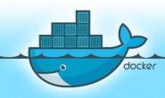 【Docker系列】通过Dockerfile创建支持SSH服务的CentOS 7镜像