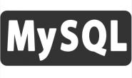 MySQL中的case when中对于NULL值判断的坑