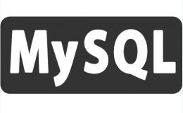 MySQL表字段字符集不同导致的索引失效问题