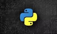 Python之文件内容管理模块filecmp