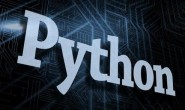 Python之os模块、shutil模块和案例使用