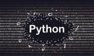 Python之文件查找模块fnmatch、glob及实际案例