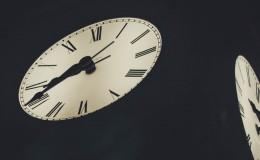 MySQL 8.0中DATE,DATETIME和 TIMESTAMP类型和5.7之间的差异
