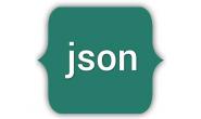 MySQL8.0 JSON函数之搜索JSON值(五)