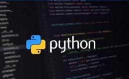Python中*args和**kwargs